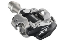 Shimano SPD Pedaal PD-M780